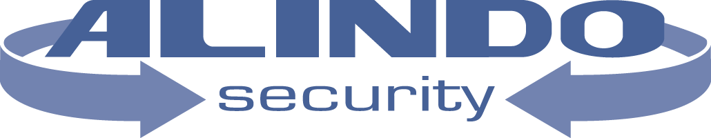 Alindo Security